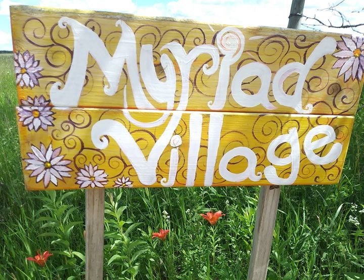 myriad-village